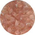 Beryll - Rough Morganite